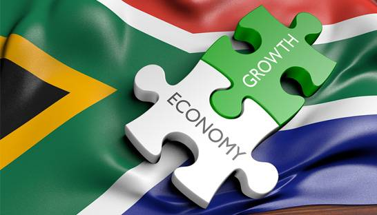 Poor business sentiment is harming economic growth in SA
