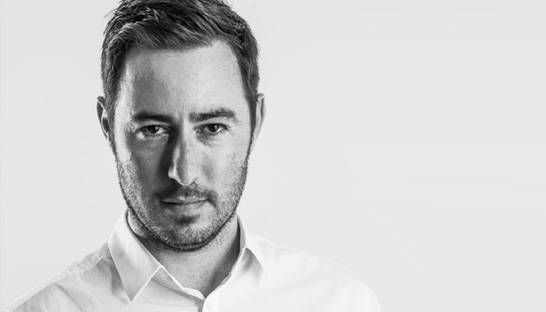 Luca Gallarelli takes over from Sean Donovan as CEO of TBWA SA