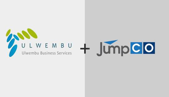 Ulwembu Business Services acquires stake in JumpCO Consulting