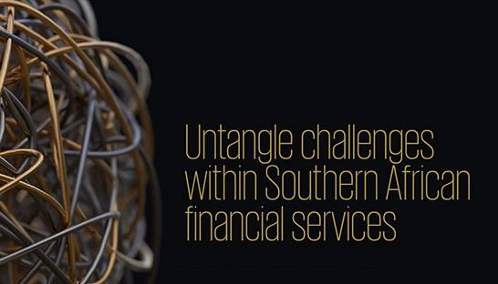 Twelve firms shortlisted at South African FinTech contest