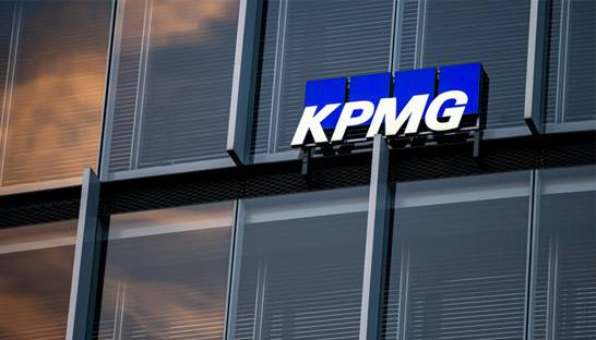 PR professional advocates a second chance for KPMG