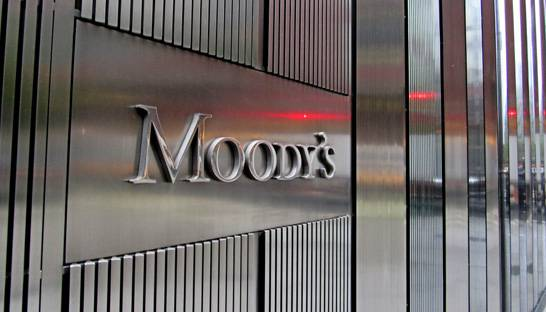 New budget statement might spell a bad Moody's rating for SA