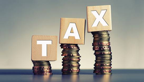 Mixed reviews for South Africa's taxation system