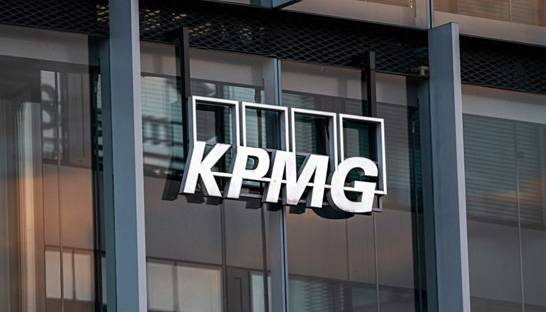 KPMG SA continues efforts to rebuild its reputation