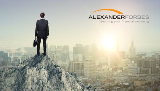 Alexander Forbes plans strategic inorganic expansion