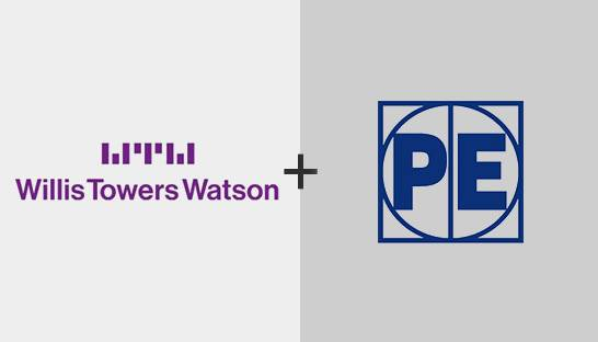 Willis Towers Watson makes strategic acquisition in South Africa