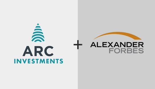 African Rainbow Capital takes over Mercer shares in Alexander Forbes