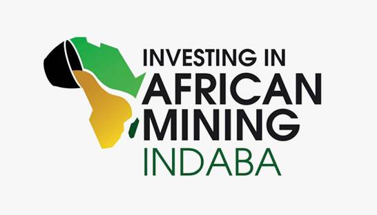 EY's expectations from the upcoming mining Indaba
