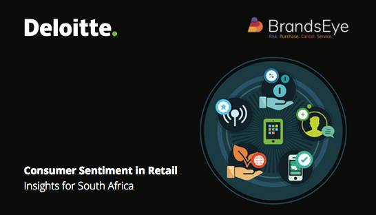 Affordability and sustainability are priorities for South African consumers