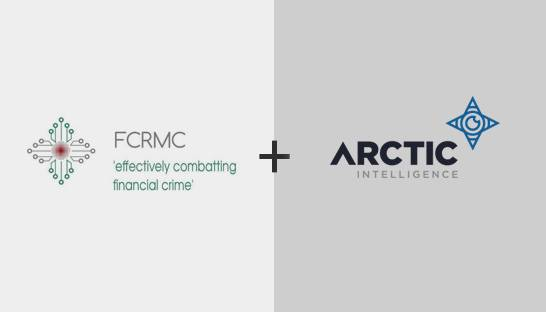 FCRMC joins Arctic Intelligence as South Africa partner