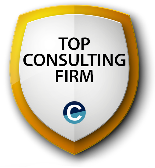 Top consulting firms in South Africa by industry expertise