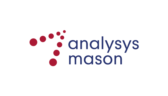Consulting firm in South Africa: Analysys Mason